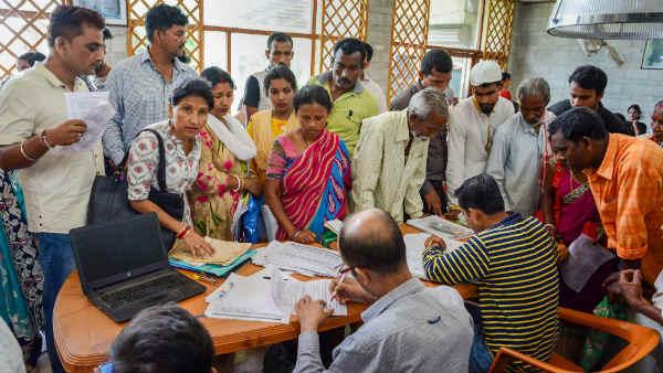 ये भी पढ़ें-असम: एनआरसी पर हस्तक्षेप के लिए कांग्रेस के रिपुन बोरा ने शाह को लिखा पत्र