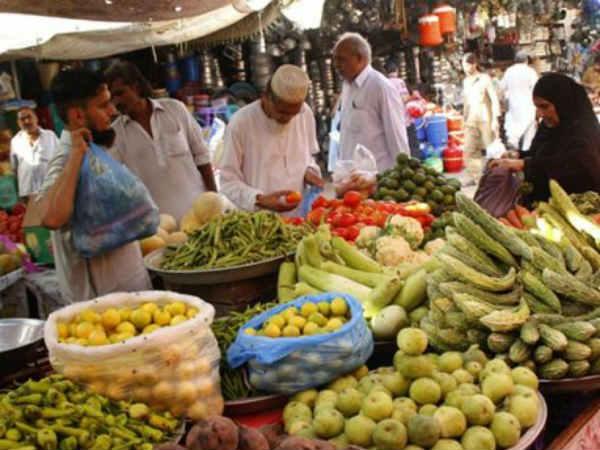 <strong>इसे भी पढ़ें- कंगाल पाकिस्तान को अब आयी भारत की याद</strong>