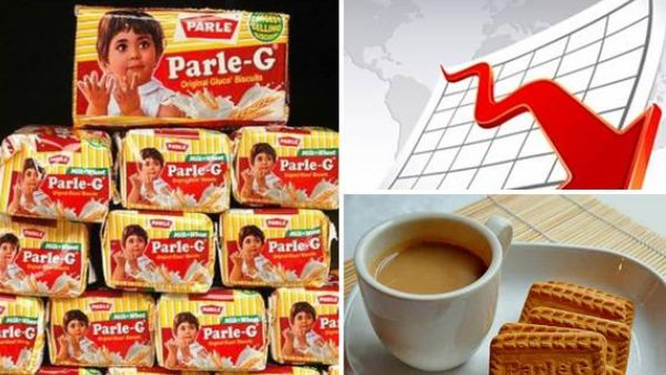 recession hits Biscuits, briefs, bikes and booze sector,sales down