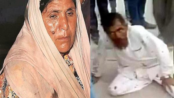 ये भी पढ़ें: सभी आरोपियों के बरी होने के बाद क्या बोलीं पहलू खान की पत्नी?