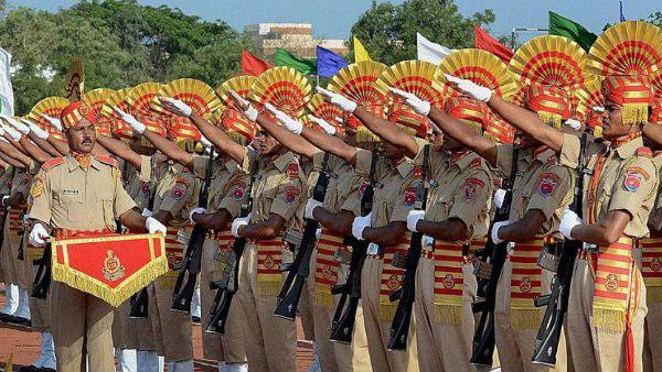2134 obc women recruited from general quota
