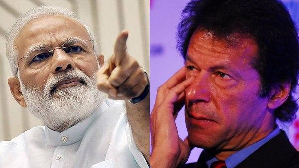 Image result for इमरान खान ने गुस्से में आकर पाकिस्तान सरकार को आदेश दे दिया