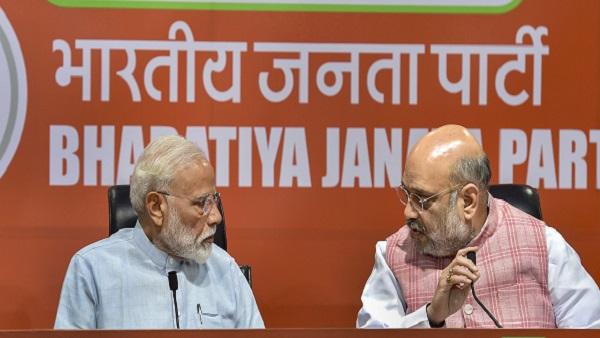 ये भी पढ़ें: पश्चिम बंगाल में बीजेपी के अभियान को रोकने की कोशिश में जुटे ये दो दल, बन रही खास रणनीति