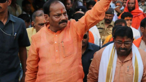 Government of Jharkhand contacted Indian Embassy in Riyadh