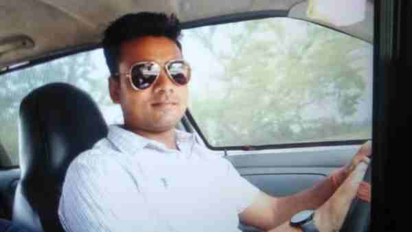 <strong>ये भी पढ़ें:- UP पुलिस के सिपाही की ऊधमसिंह नगर में गोली मारकर हत्या, साथियों ने भाग कर बचाई जान</strong>