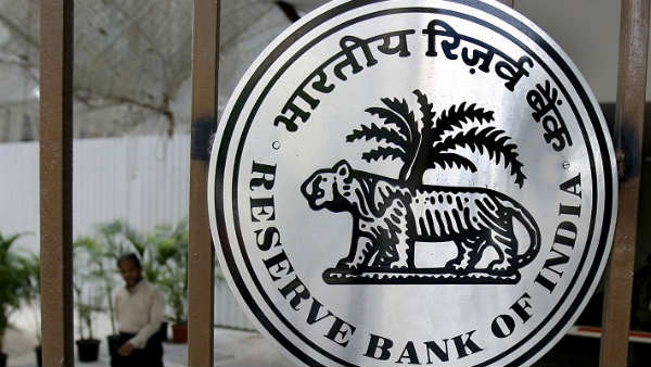 RBI approves record Rs 1.76 lakh crore surplus transfer to government