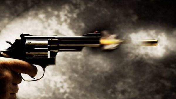 यह पढ़ें: Jharkhand:आरपीएफ के जवान ने एक ही परिवार के पांच लोगों को मारी गोली