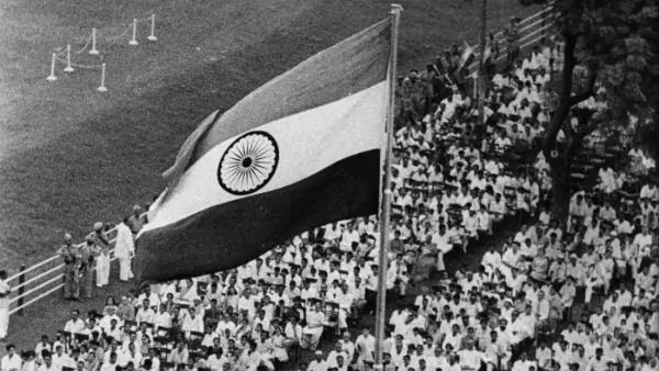 सीकर में ऐसी थी आजादी की पहली सुबह, जानिए 15 अगस्त 1947 को क्या-क्या हुआ, किसने फहराया तिरंगा
