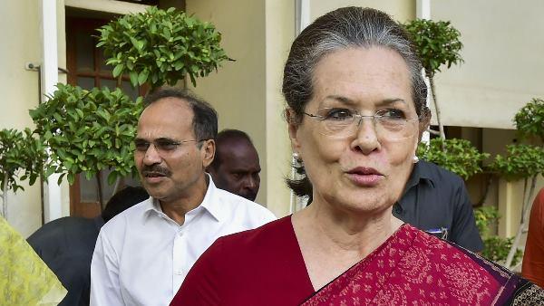 https://hindi oneindia com/news/india/sonia-gandhi-becomes