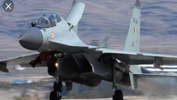 Inidan airforce plans to buy 33 MiG-29 and Sukhoi 30 fighter jets