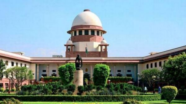 shahjahanpur law student missing case SC lawyers filed petition to the Chief Justice
