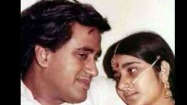यह पढ़ें: लॉ कॉलेज में पहली बार पति स्वराज से मिली थीं सुषमा, जानिए कैसे हुई उनकी शादी