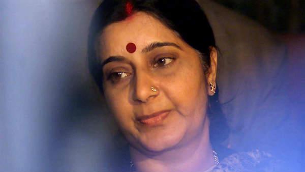 Read Also- सुषमा स्वराज का हमेशा अहसानमंद रहेगा हिंदी सिनेमा, एक फैसले ने बदल दी थी फिल्म इंडस्ट्री की किस्मत