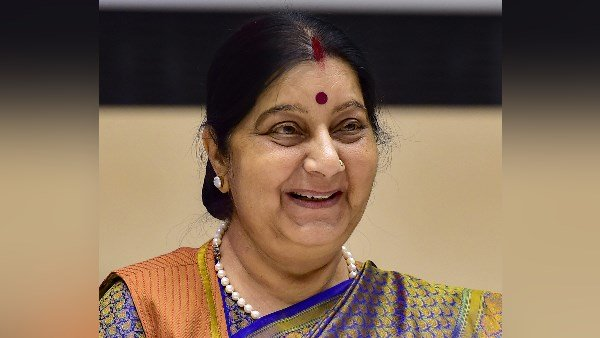 ये भी पढ़ें-निधन के बाद अपने परिवार के लिए कितनी संपत्ति छोड़ गई हैं सुषमा स्वराज