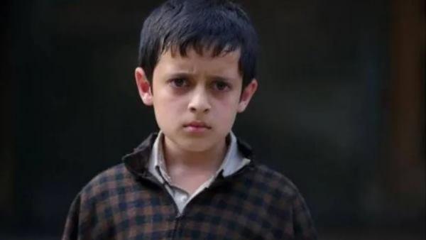 <strong> इस कश्मीरी बच्चे को नेशनल फिल्म अवॉर्ड मिला, अभी तक नहीं है उसे खबर</strong>