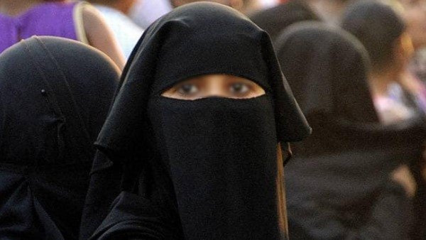 first case filed in pithoragarh in triple talaq