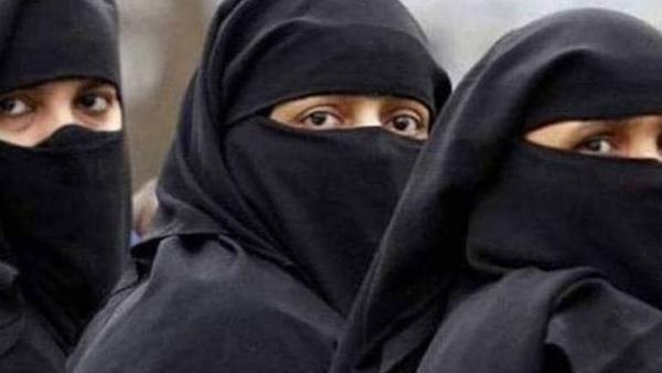 Jamiat Ulama-I-Hind moves SC, challenging constitutional validity of triple talaq law