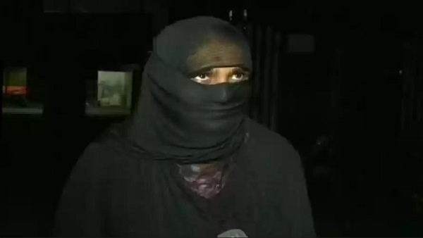 first time in gujarat: Police FIR against husband in Triple Talaq Law