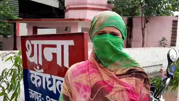 husband gave triple talaq to wife on phone