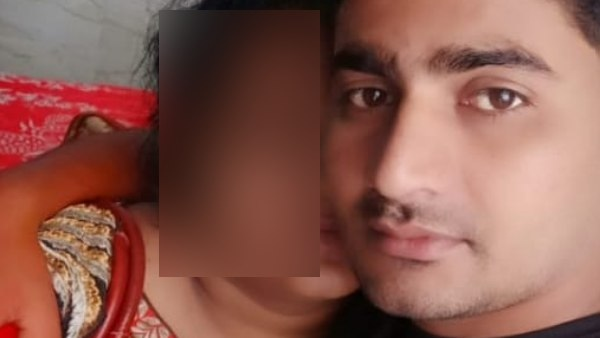 Exploitation of two years, 2 lakhs of prostitution