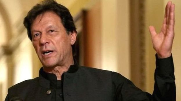 GETTY IMAGES imran khan