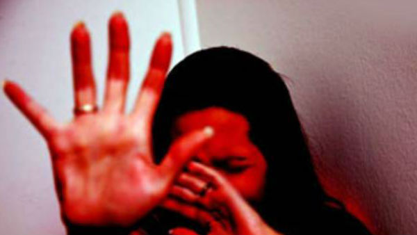 9 year old rape Victim showed exemplary courage to depose against mother's live in partner