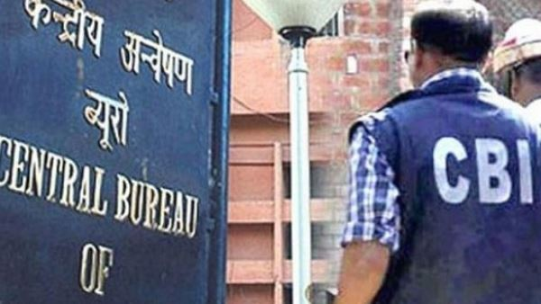 Central Bureau of Investigation (CBI) arrests Senior IPS officer SMH Mirza in connection with Narada sting case