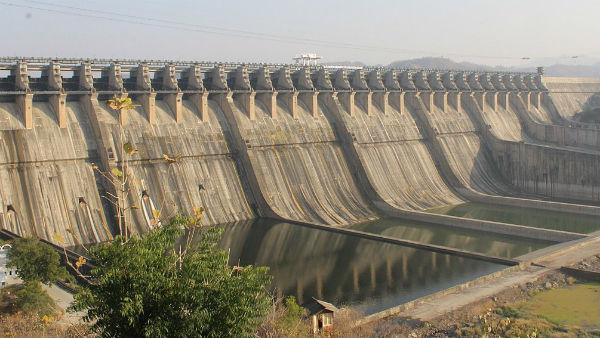 यह पढ़ें: सरदार सरोवर बांध के 56 साल की कहानी: सपना नेहरू का, पूरा किया मोदी ने