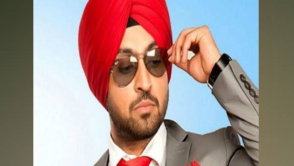 Diljit Dosanjh postpones US concert after FWICE Writes To Ministry Of External Affairs