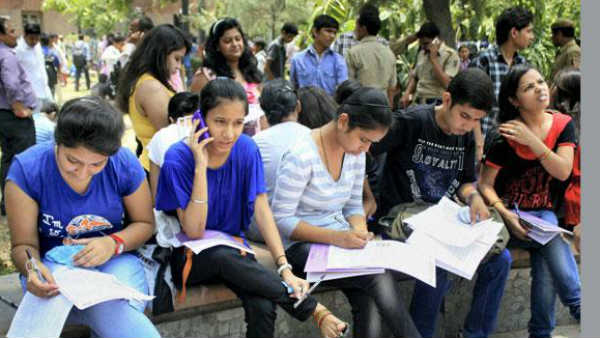 dip fall in B.Tech, M.Tech enrolment,some professional courses still attractive