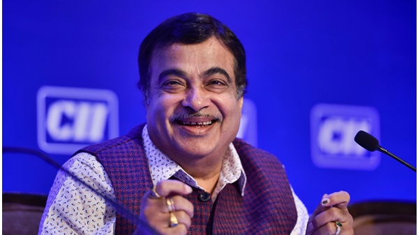 All buses in India to switch to electric within next two years says Nitin Gadkari