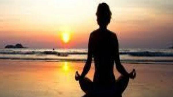 यह पढ़ें: AAj ka Mantra: लंबी आयु और बुरी आदतों को छोड़ने के लिए कीजिए इन मंत्रों का जाप