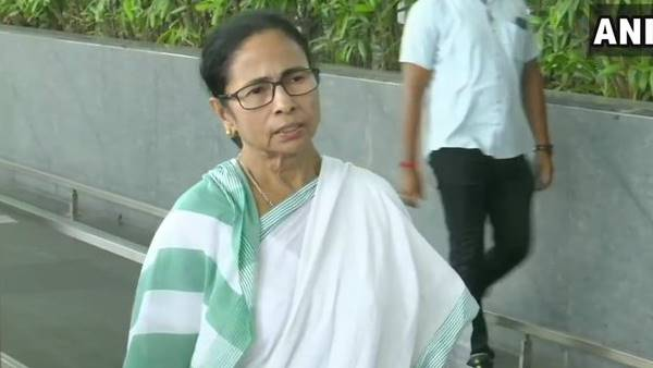 New motor vehicle law harsh on people wont enforce in west bengal Mamata Banerjee