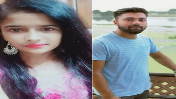 munger double murder case of rjd mla niece and her friend disclosed
