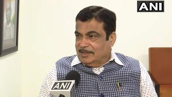 Transport Minister Nitin Gadkari defended Finance Minister Nirmala Sitharamans Ola Uber statement