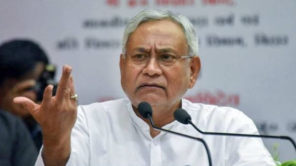 Cm nitish kumar says nda will win more seat as compare to previous election