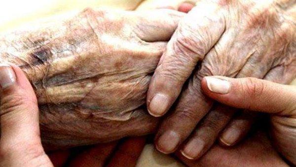 ALWAR : 4 बेटों का भरा पूरा परिवार, फिर भी 3 दिन बाद घर में दुर्गंघ आने पर पता लगा दादाजी तो मर गए