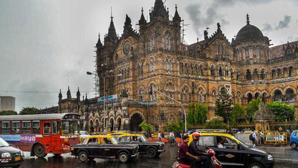 ये भी पढ़ें-असम में NRC सूची जारी करने के बाद मुंबई में हिरासत केंद्र बनाएगी सरकार-सूत्र