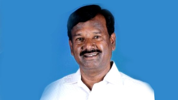 Dalit MP did not get entry in OBC village of Karnataka,local say he is untouchable