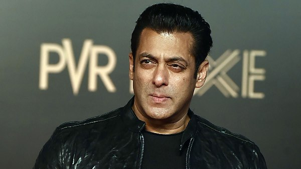 actor Salman Khan Asked By Jodhpur Court To Appear Tomorrow In Blackbuck Poaching Case