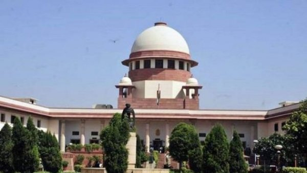 karnataka disqualified mlas case supreme court hearing