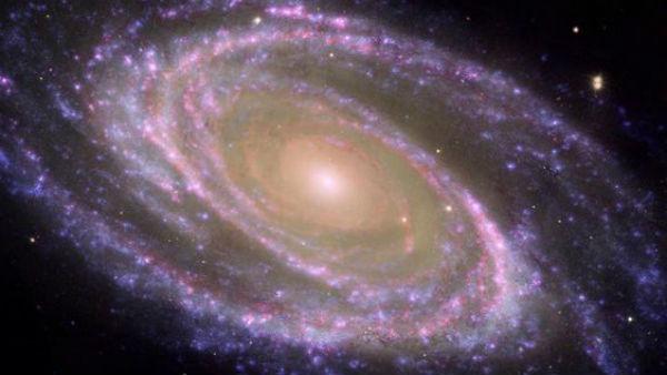 यह पढ़ें: Chandrayaan 2: जानिए अंतरिक्ष और चांद के बारे में कुछ अजब-गजब बातें