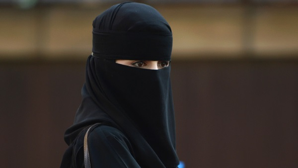 man returns from abroad gives triple talaq to wife