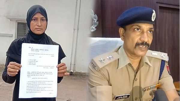husband-gives-triple-talaq-to-wife