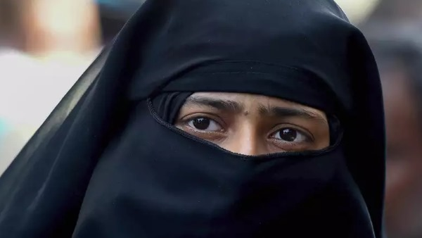 Bareilly based university inducts Triple Talaq law in LLB, LLM syllabus