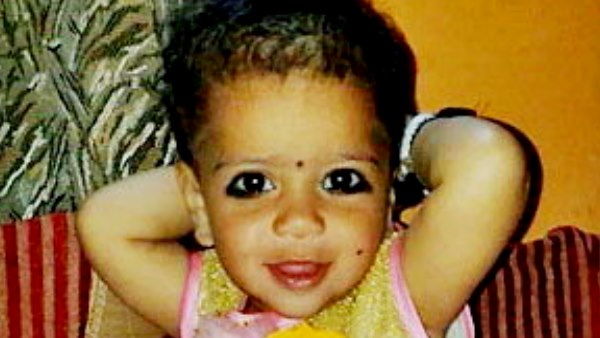 Woman Arrested for Two year old girl Murder Case of habibganj bhopal
