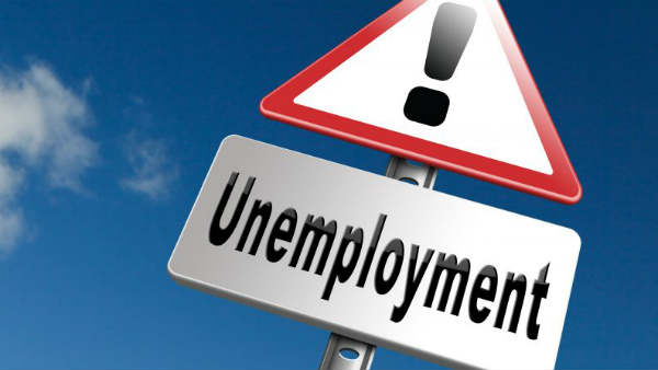 Unemployment rate lowest in Karnataka and higst in haryana