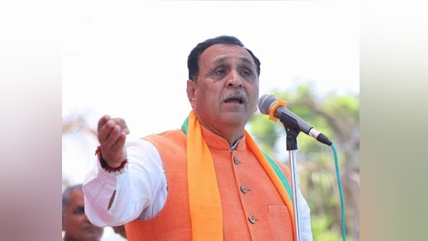 gujarat-cm-vijay-rupani-said-recession-talks-is-just-in-air