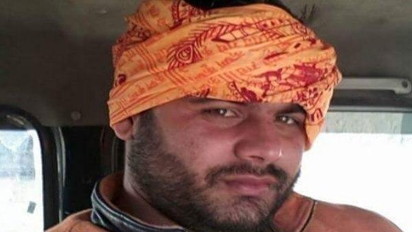 Alwar : लादेन गैंग से बदला लेने आई डॉ. कुलदीप की गैंग कर गई बहरोड़ पुलिस थाने पर हमला, VIDEO