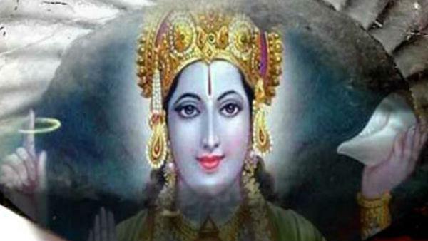 Indira Ekadashi is very important ...